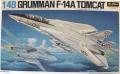 FujimiF14_01