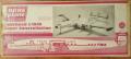 Rareplane C-121