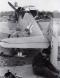 Me Bf109 G-6