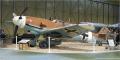 Bf109G-2