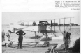 Flygbåt No 15