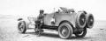 Rolls Royce Tender