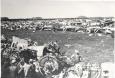Grove 1945