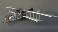 Aeromarine