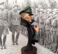 Obersturmführer