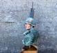 Vietnam-buste