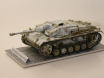 StuG III Ausf. C L/48