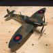Supermarine Spitfire Mk. la